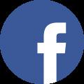 Facebook tan bizi takip edin